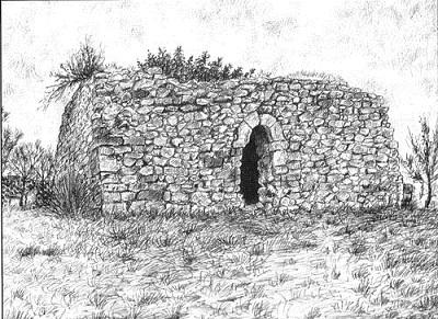 Anteriormente conocido como Castellar del Condado o Castellar de Santisteban, es una población y municipio de la provincia de Jaén, en el que se han encontrado vestigios arqueológicos que datan la presencia del hombre en esta tierra entre los años 3000-2000 a.C. Uno de los hallazgos más interesantes es el de la cueva de la Sima, con un conjunto sepulcral colectivo del neolítico, o los poblados del Argar o el cortijo de la Capilla.
